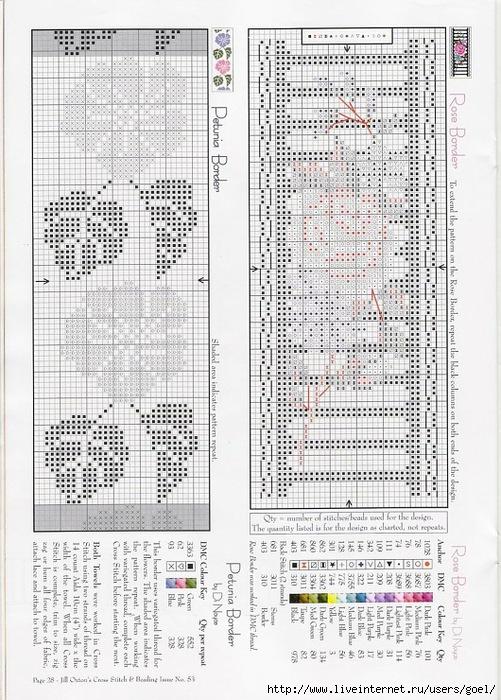 508 (501x700, 290Kb)