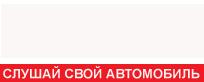 logo (204x82, 6Kb)