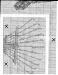 Превью 569 (547x700, 350Kb)