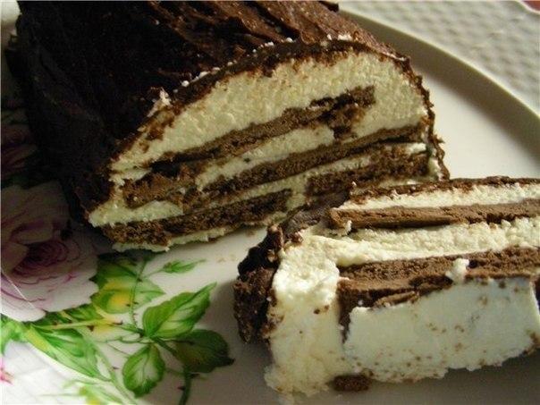 торт (604x453, 63Kb)