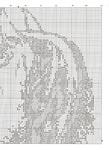 Превью 621 (508x700, 345Kb)