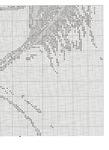 Превью 623 (508x700, 303Kb)
