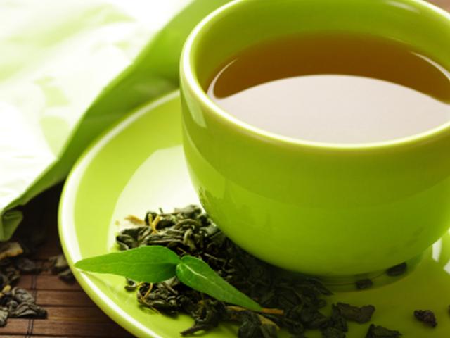 tea (640x480, 333Kb)