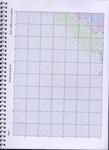 Превью 1 (508x700, 385Kb)