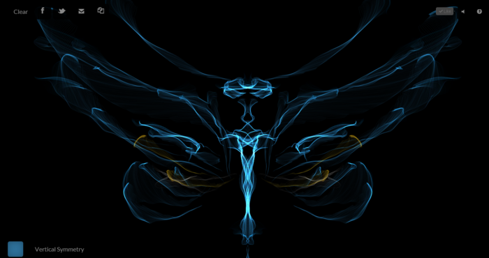 3686296_Silk__Interactive_generative_art2 (700x370, 145Kb)