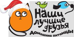 logo_ny (262x131, 23Kb)