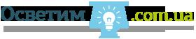 logo (280x56, 5Kb)