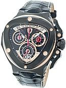 часы (130x173, 26Kb)