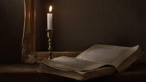свеча (604x341, 30Kb)