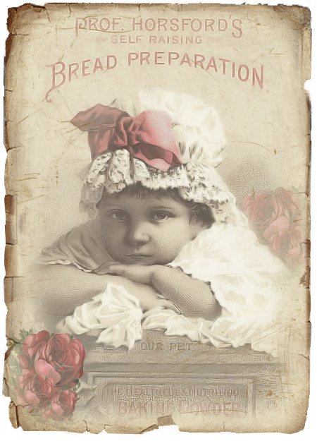4267534_Bread_preperation (450x625, 334Kb)