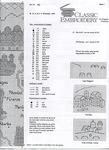Превью 52 (509x700, 159Kb)