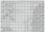 Превью 109 (700x493, 227Kb)
