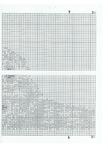 Превью 18 (507x700, 310Kb)