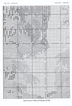 Превью 31 (481x700, 354Kb)