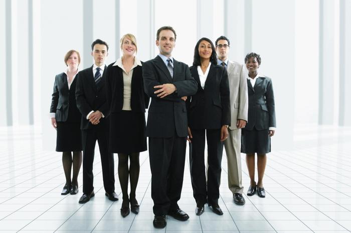 Бизнес-план кадрового агентства/4981504_ (700x466, 175Kb)