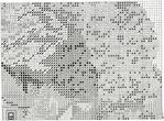Превью 104 (700x517, 476Kb)