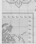 Превью 141 (568x700, 353Kb)