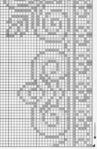 Превью 142 (455x700, 269Kb)