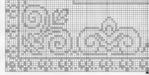 Превью 145 (700x352, 230Kb)