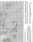 Превью 245 (554x700, 444Kb)