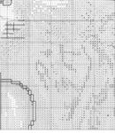 Превью 278 (607x700, 476Kb)