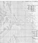 Превью 283 (617x700, 457Kb)