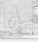 Превью 287 (628x700, 473Kb)
