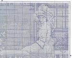 Превью 293 (700x564, 564Kb)