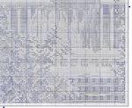 Превью 295 (700x569, 570Kb)