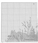 Превью 326 (626x700, 395Kb)
