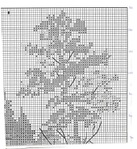 Превью 327 (643x700, 451Kb)