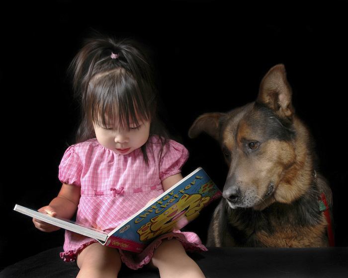 75494519_23_pets_and_kids (700x560, 125Kb)