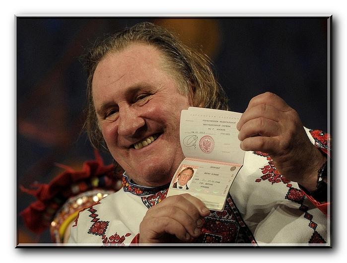 depardieu myparis rusie pasport (700x530, 264Kb)