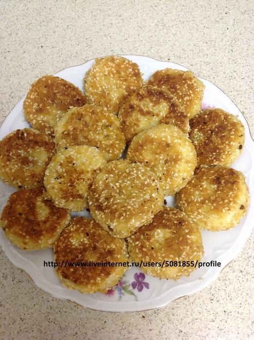 картофельные катлеты с грибами 2 (522x700, 152Kb)