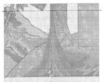 Превью 455 (700x554, 377Kb)