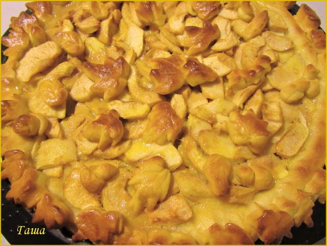 Пирог яблочный дрожжевой с карамелью/3414243_IMG_0982 (642x482, 150Kb)