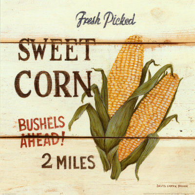 3186~Fresh-Picked-Sweet-Corn-Posters (400x399, 55Kb)