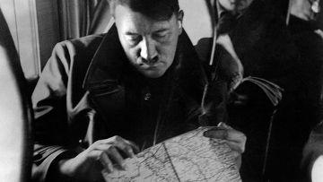 Гитлер (360x203, 12Kb)
