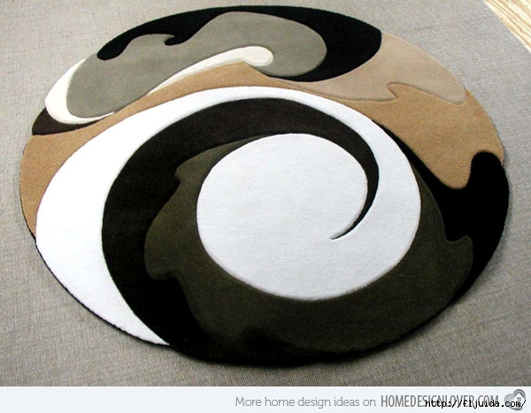 1-custom-rug (600x467, 162Kb)