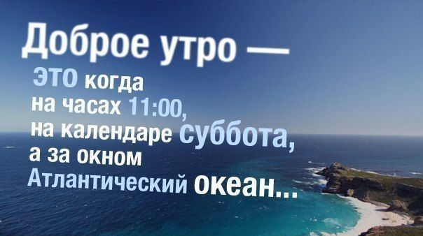http://img0.liveinternet.ru/images/attach/c/7/96/365/96365140_large_5958.jpg