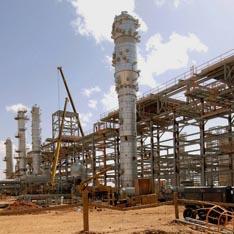 Алжир - заложники на нефтегазовом комплексе (234x234, 44Kb)