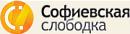 logo (1) (130x34, 7Kb)