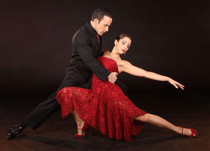 4497432_tango (700x505, 51Kb)