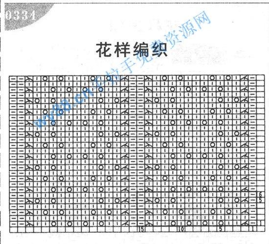 i9rj5of6tZg (550x499, 96Kb)