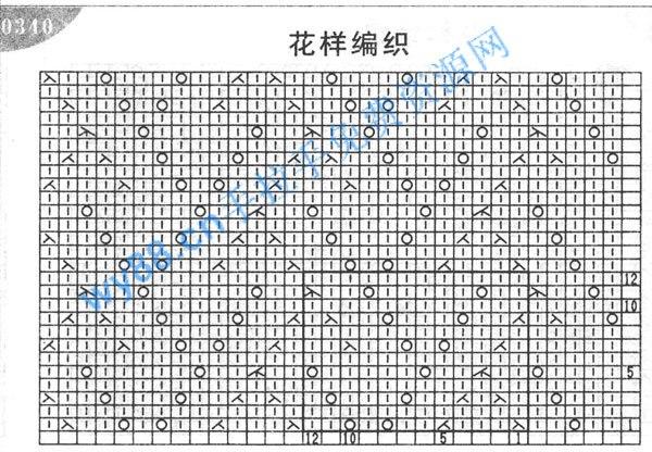 Yz40PgBQFRs (600x416, 100Kb)