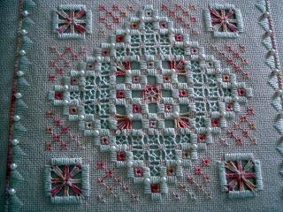 Flor de pessego 4 (420x340, 46Kb)