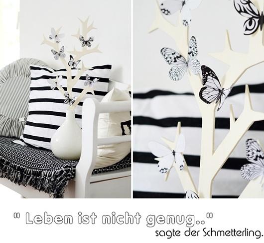 Sinnenrausch.blogspot (6) (530x487, 88Kb)