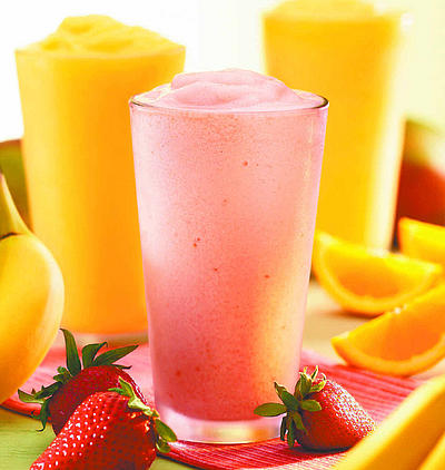 Healthy-Smoothies (400x422, 34Kb)
