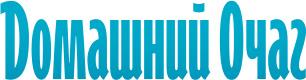 header__logo (306x80, 98Kb)