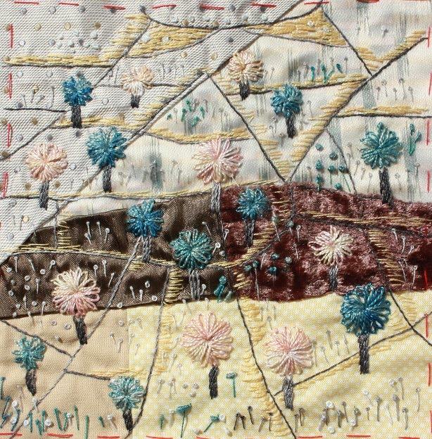 Artist DYB for Hideko, Paul Klee (614x624, 165Kb)